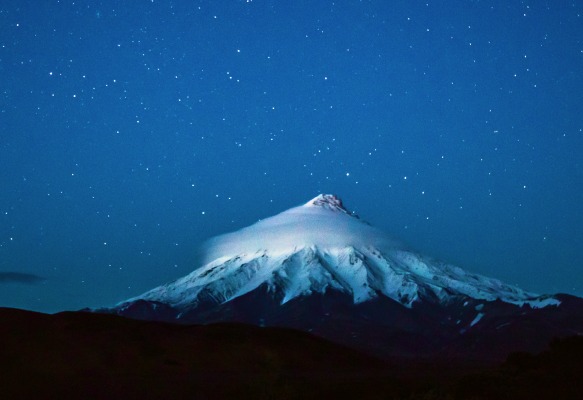 Tours to Kamchatka in 2020. What to choose?