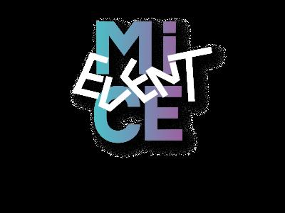 Mice Event