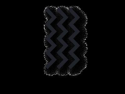Kurile Islands